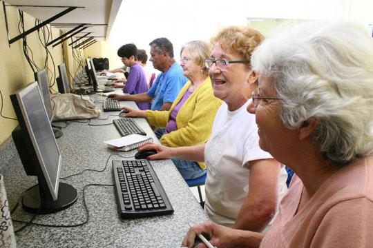 idosos-na-internet