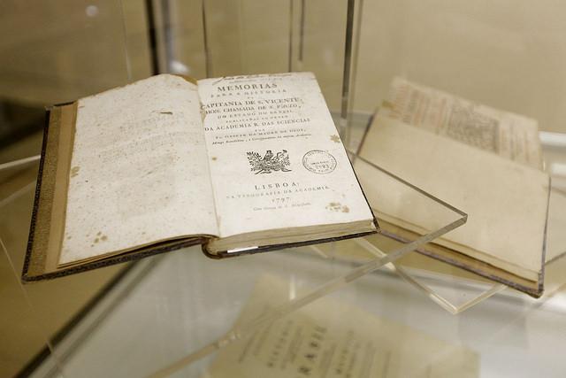 obras raras biblioteca publica do estado bahia 01
