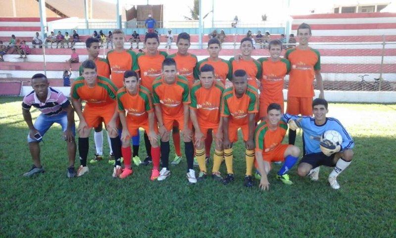 times campeonato sub-20 condeuba 2015 (5)