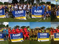 times-copa-aabb-liberdadores-2015-condeuba