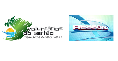 voluntarios-do-sertao-programa-ressoar