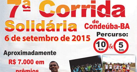 7-corrida-solidario-de-condeuba-benner-nova-data