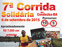 7-corrida-solidario-de-condeuba-menor-nova-data