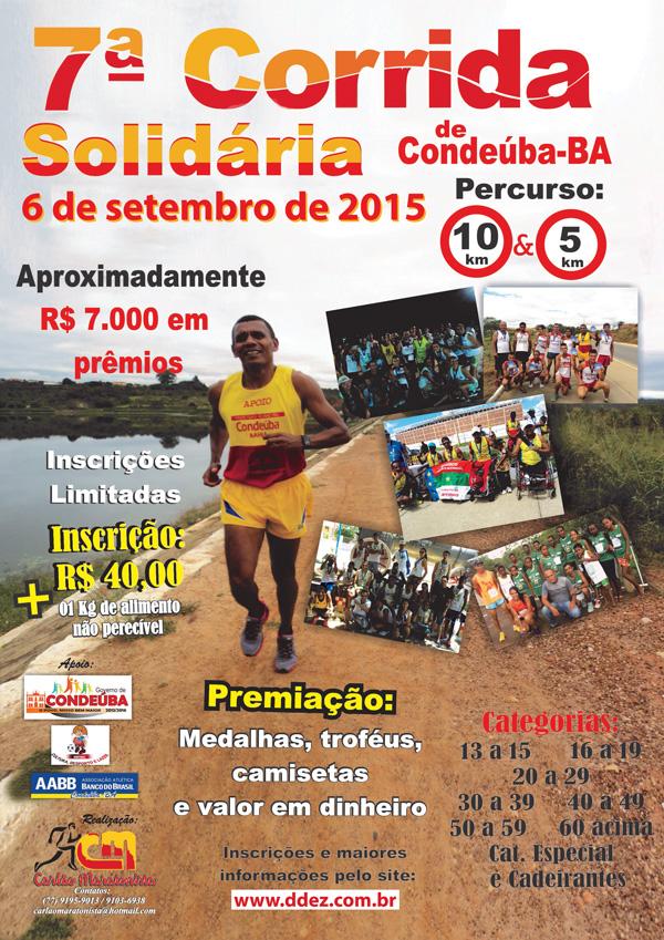 7-corrida-solidario-de-condeuba-nova-data