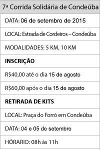 7_corrida_info_nova_data