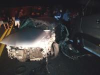 acidente augusto de lima 01 11-07-15