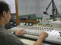 Foto: Herivelto Batista/ Ministério das Comunicações
