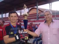 final campeonato master condeuba (2)
