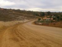 melhoria estrada alegre condeuba (2)