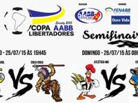 semifinais-copa-aabb-libertadores-condeuba