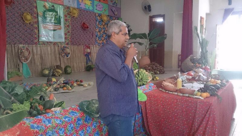 2º Seminário sobre segurança alimentar em Condeúba (5)