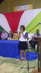 7º Conferência Municipal de Assistência Social Condeuba (15)
