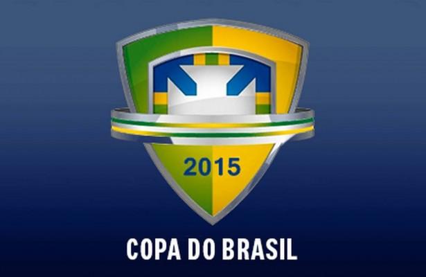 Copa-do-Brasil-2015