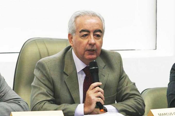 Marcus-Cavalcanti