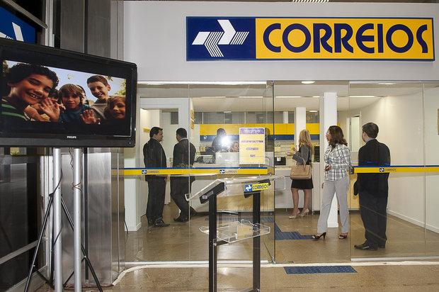 correios-02