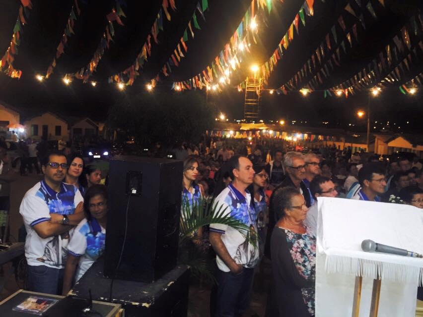 festa louvor bom jesus condeuba (1)