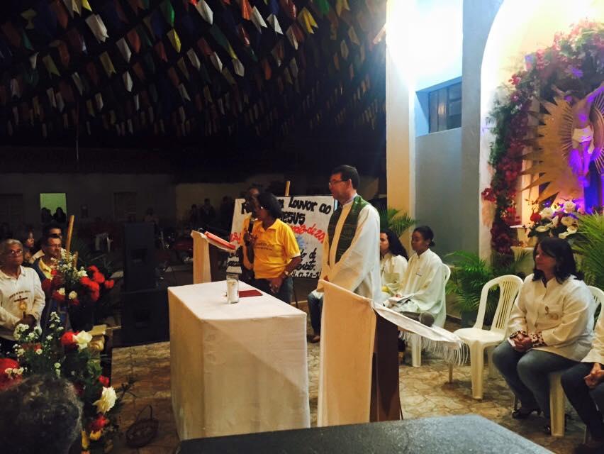 festa louvor bom jesus condeuba (2)