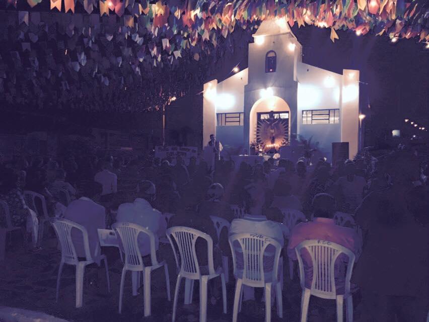 festa louvor bom jesus condeuba (7)