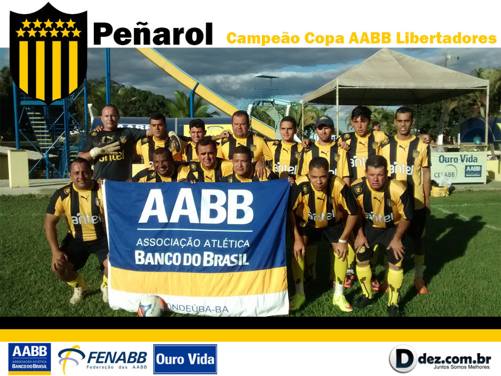 poster-campeao