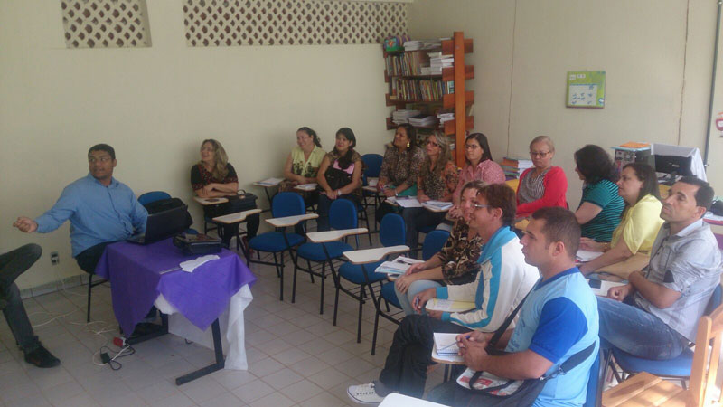 reuniao-informatizacao-educacao-condeuba-(1)