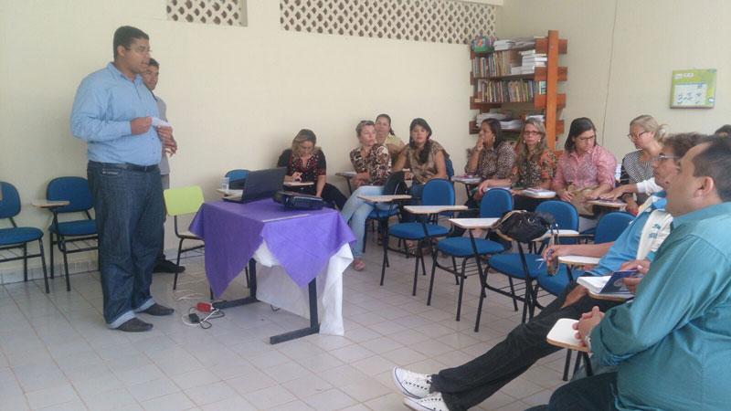 reuniao-informatizacao-educacao-condeuba-(2)