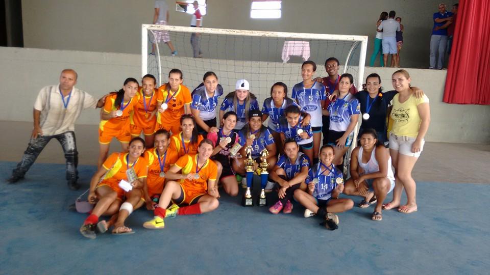 1 Zonal regional de futsal feminino em Condeuba (19)