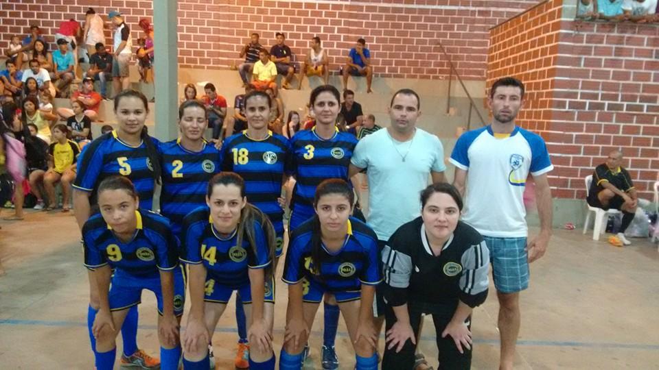 01be2d01e5 1 Zonal regional de futsal feminino em Condeuba (20)