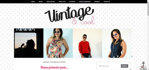Print-do-blog