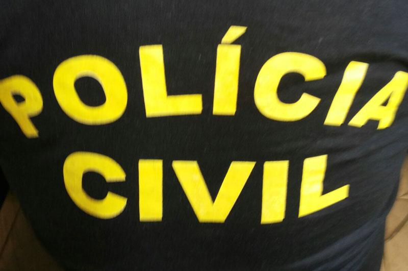 apreensao-armas-drogas-policia-civil-condeuba-08