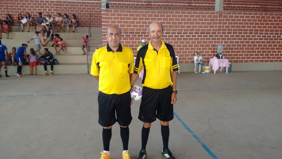 5998622bee arbitros zonal futsal feminino condeuba