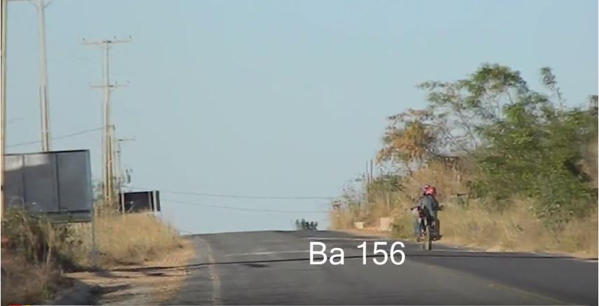 ba-156