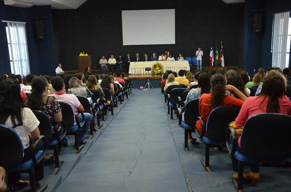 conferencia-territorial-da-Crianca-e-do-Adolescente-vitoria-da-conquista-(1)