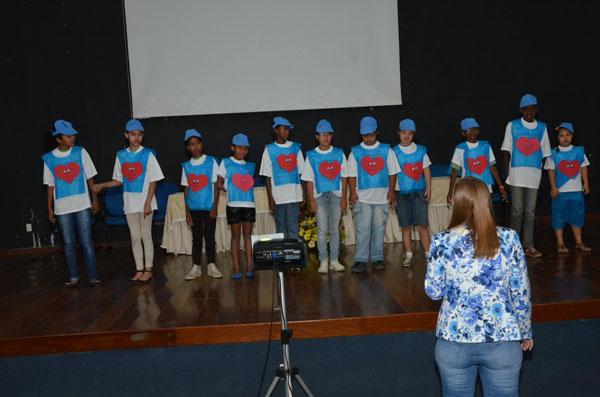 conferencia-territorial-da-Crianca-e-do-Adolescente-vitoria-da-conquista-(2)
