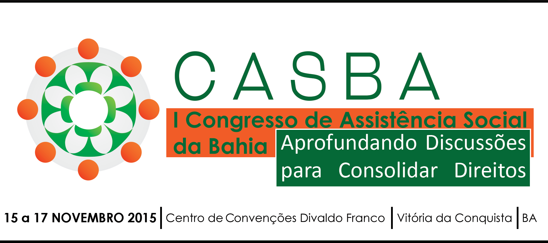 congresso assistencia social bahia 01