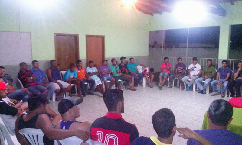 reuniao-piripa-comissao-copa-amvagra-(4)
