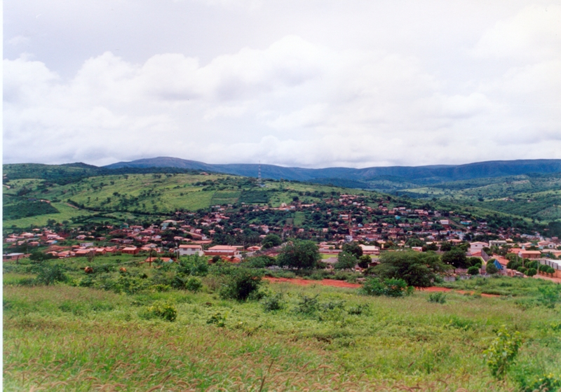 Urandi