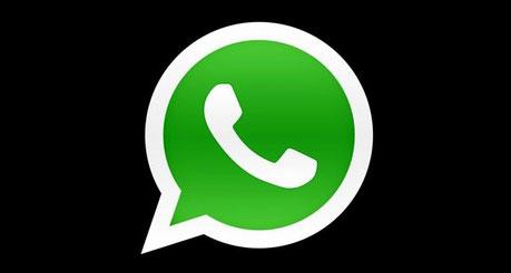 whatsapp-fundo-preto