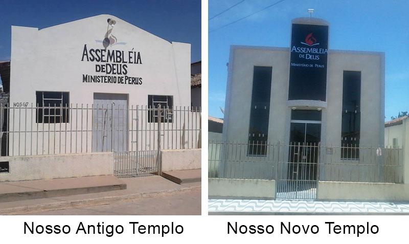 antes-e-depois-igreja-assembleia-de-deus-ministerio-perus