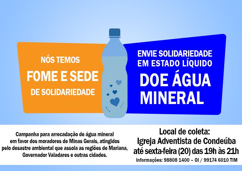 camapanha-doacao-agua-minas-gerais