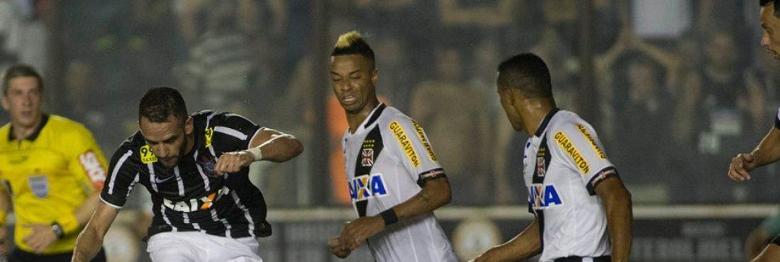 Foto: Daniel Augusto Jr/Agência Corinthians