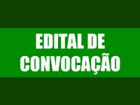 edital-convocacao