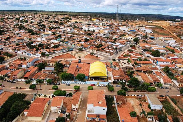 Foto: Portal jânioquadros.com