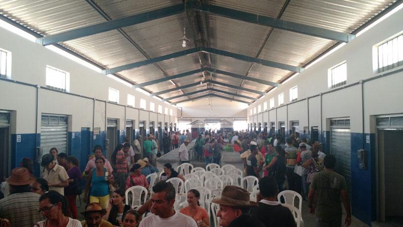 reinauguracao-mercado-municipal-condeuba (6)