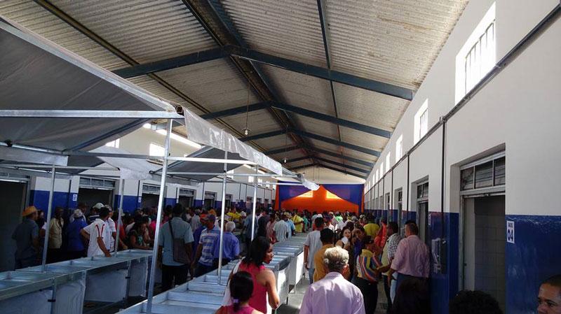 reinauguracao-mercado-municipal-condeuba (8)
