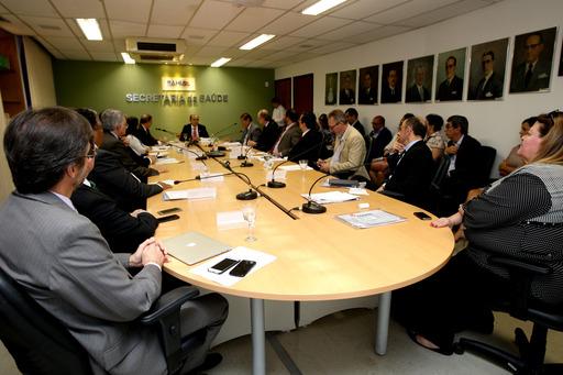 reuniao secretarios de saude nordeste (1)