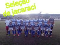 selecao-jacaraci