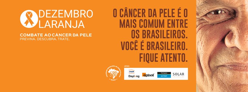 CANCER-DE-PELE