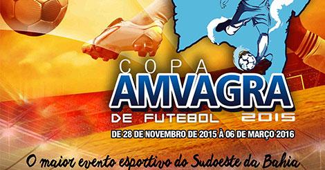 banner-copa-amvagra-02