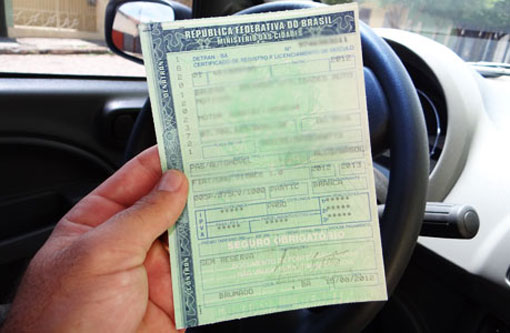 documento-carro