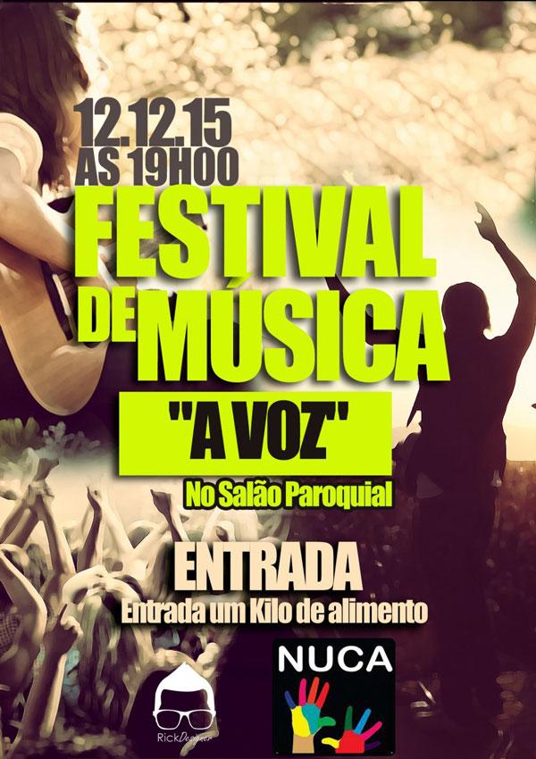 festival-musica-a-voz-condeuba
